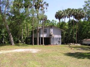 Cedar Key, Florida Vacation Rentals