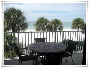 Dunedin, Florida Golf Vacation Rentals
