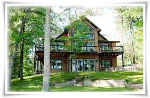 Park Rapids, Minnesota Vacation Rentals