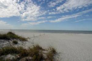 St. Pete Beach - Family Quality Time by the Gulf