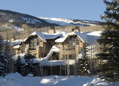 Silverthorne, Colorado Ski Vacations