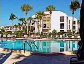 Captiva, Florida Beach Rentals