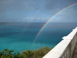 Lockrum Bay, Anguilla Vacation Rentals