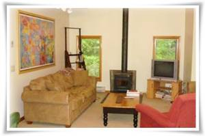 Massachusetts Berkshires Golf Vacation Rentals