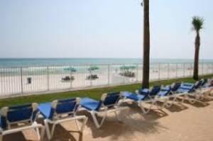 Lake Powell, Florida Vacation Rentals