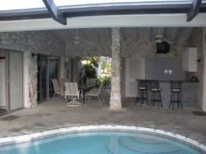 Ft Myers Beach, Florida Golf Vacation Rentals
