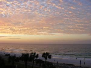 Florida Panhandle Vacation Rental Deals