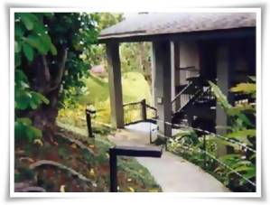 Princeville, Hawaii Golf Vacation Rentals