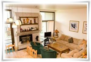 Keystone, Colorado Vacation Rentals