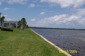 Florida Central Atlantic Pet Friendly Rentals