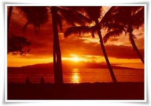 Kihei, Hawaii Beach Rentals