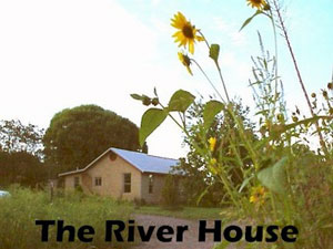 Silver City, New Mexico Vacation Rentals