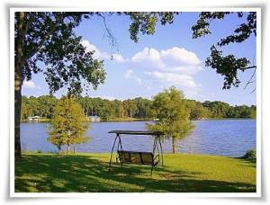 Gainesville, Texas Vacation Rentals