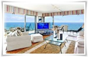 Huntington Beach, California Vacation Rentals