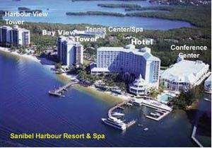 Siesta Key - Tropical Paradise on the Gulf Coast