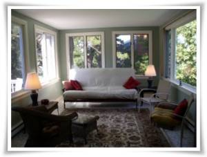 Ogunquit, Maine Vacation Rentals