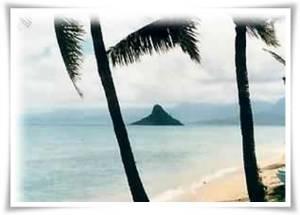 Lanikai, Hawaii Vacation Rentals