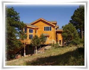 Estes Park, Colorado Ski Vacations