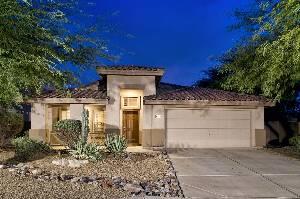 Phoenix, Arizona Golf Vacation Rentals