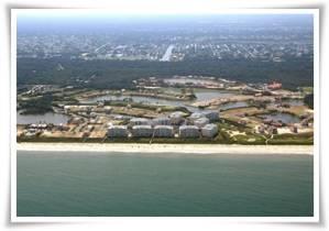 Florida North Atlantic Disney Rentals