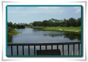 Estero, Florida Ski Vacations