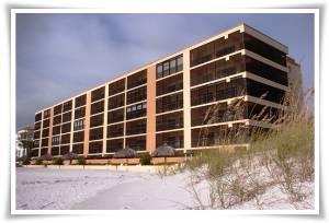 Wesley Chapel, Florida Vacation Rentals