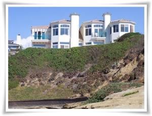 Solana Beach, California Vacation Rentals