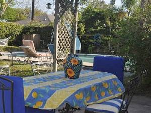 Quintana, Texas Vacation Rentals