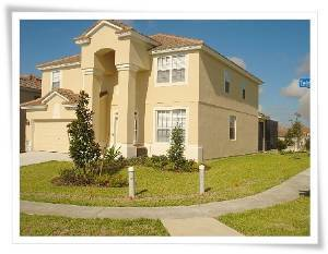 Lakeland, Florida Vacation Rentals