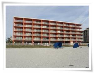 Spring Hill, Florida Beach Rentals