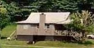 Ellijay, Georgia Vacation Rentals