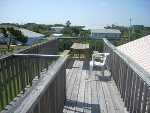 Florida North Atlantic Beach Rentals