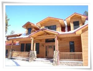 Rapid City, South Dakota Vacation Rentals