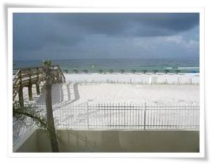 Destin, Florida Golf Vacation Rentals