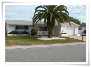 Treasure Island, Florida Beach Rentals