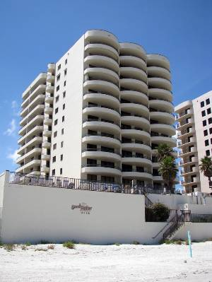 Ft Pierce, Florida Golf Vacation Rentals