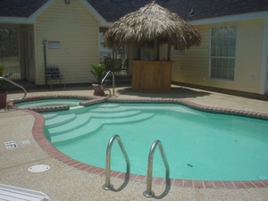 Biloxi, Mississippi Vacation Rentals