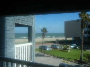 Port Aransas, Texas Beach Rentals