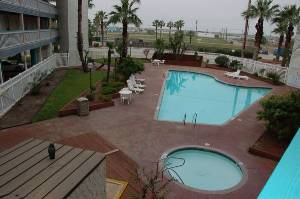 Texas Gulf Coast Vacation Rentals