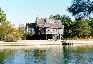Williamsburg, Virginia Vacation Rentals