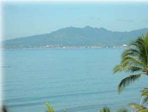 Manzanillo, Mexico Vacation Rentals