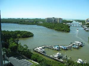 Longboat Key, Florida Beach Rentals
