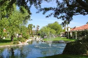 Indio, California Beach Rentals