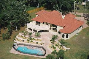 Hutchinson Island, Florida Golf Vacation Rentals