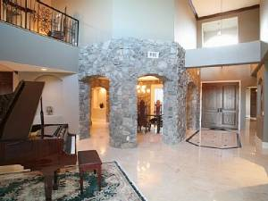 Nevada Reno Tahoe Territory Golf Vacation Rentals