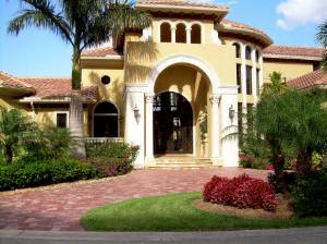 Port Charlotte, Florida Vacation Rentals