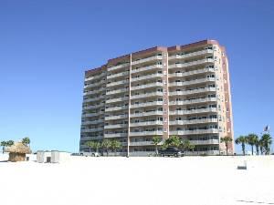 Ft Walton Beach, Florida Beach Rentals