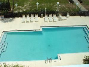 Panama City Beach, Florida Golf Vacation Rentals