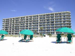 Lake Powell, Florida Vacation Rentals