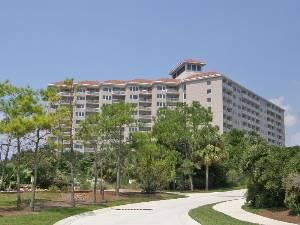 Destin Area, Florida Beach Rentals